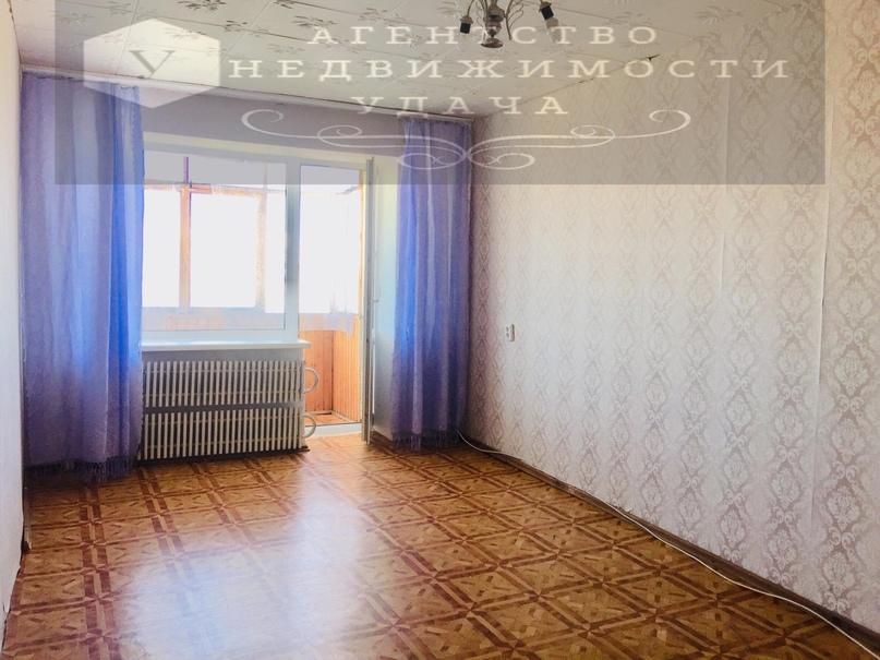 Хотитe pacшиpить cвою квартиру ? У нас в | Объявления Орска и Новотроицка №28422