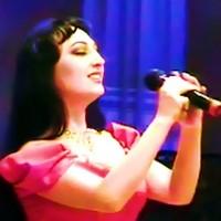 Svetlana  Fayruz (Shirokova)