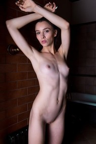 Olivia Y