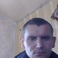 Дельмар Таиров