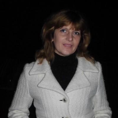 Натали Васильеана