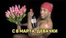 Петров Паша   Нижний Новгород   5