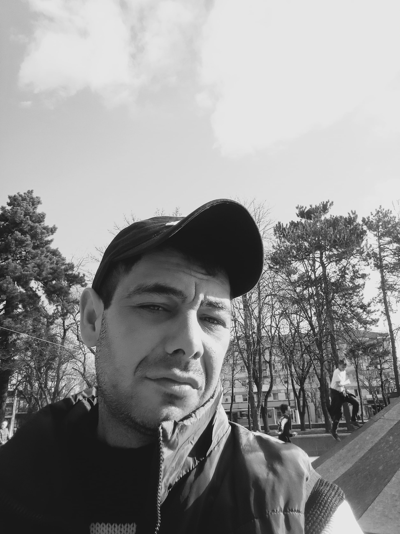 Крымский, 36, Simferopol
