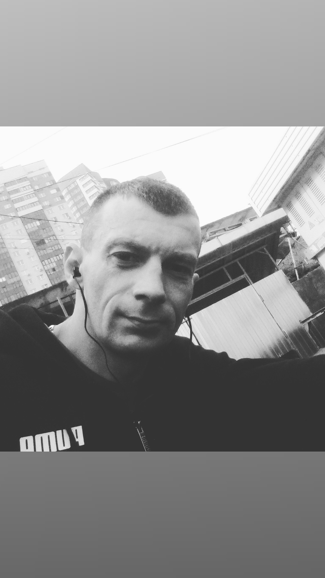 Антон, 38, Balakovo