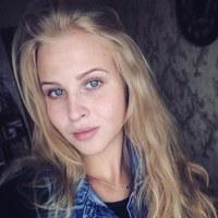 Василиса Дюймова