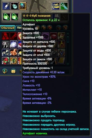 Wx_3C0PYwac.jpg?size=380x570&quality=96&