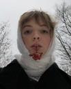 Личный фотоальбом Дины Диной