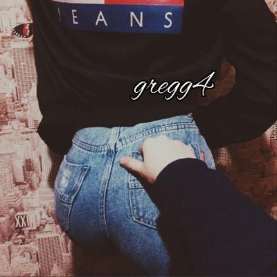 Avani Gregg