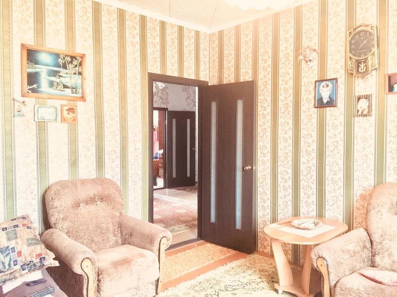 ВЫ мечтаете жить в большом , уютном доме   Объявления Орска и Новотроицка №28095