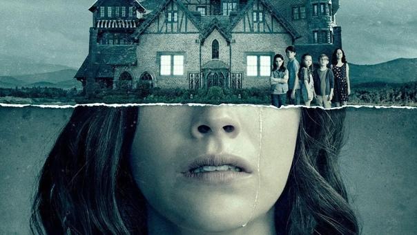 Как вы относитесь к фильмам ужасов?Я с моими фобия...