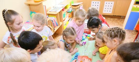 Россиянам вернут половину стоимости путёвки в детские лагеря РФ - Тобольская правда