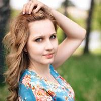 МаринаЮмашева