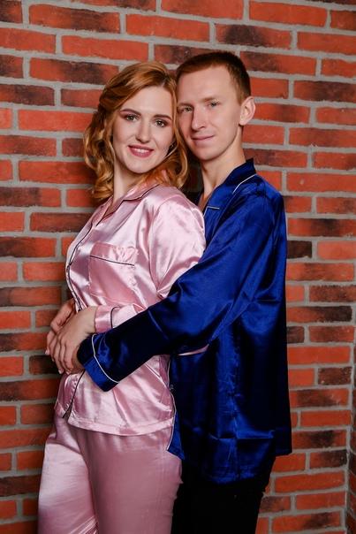 Фотосессия Love Story в Сочи.  12.20
