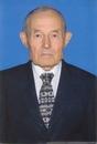 Иван Богданов фотография #3