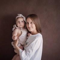 Фотография профиля Таисии Баранниковой ВКонтакте