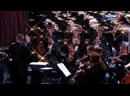 Концерт «У природы нет плохой погоды», посвящённый 90-летию со дня рождения Андрея Петрова. ЦВО МО РФ