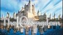 Десятое королевство 4 серия 2ООО фэнтези, мелодрама, комедия, детектив, приключения