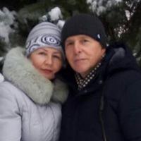 Ирина Смородинская