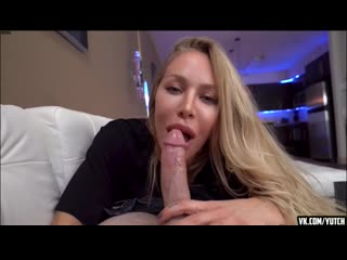 Каникулы с мачехой nicole aniston unclasp her stepmom cooch [sex porno mom incest step oral son mylf]