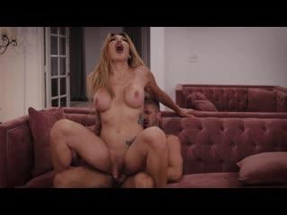 Eva Paradis - Shem On Male (Shemale|Tranny|Sissy)