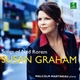 Susan Graham - Rorem : The Lordly Hudson