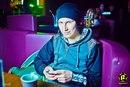 Личный фотоальбом Андрея Киреева