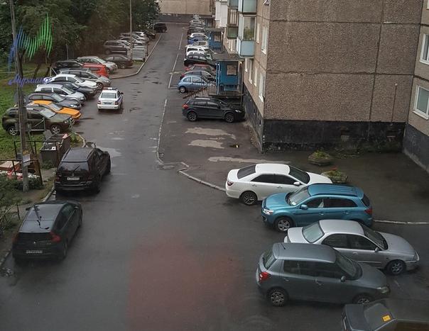 родственников машины на тротуаре куда жаловаться москва понимаете, как восстановить