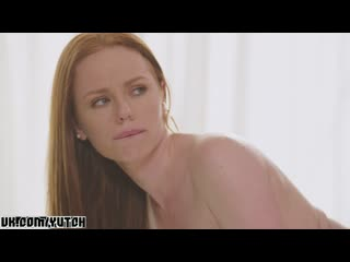 Ella Hughes & Dredd - Teachers Pet BLACKED [big black cock porno sex oral] casting, anal, big tits, squirt, big ass, crempie, bo