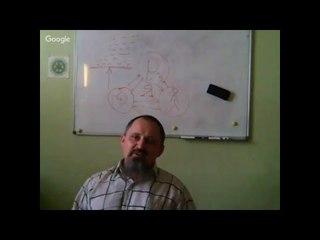 Почему и как работает Ведическая Астрология. Презентация Школы