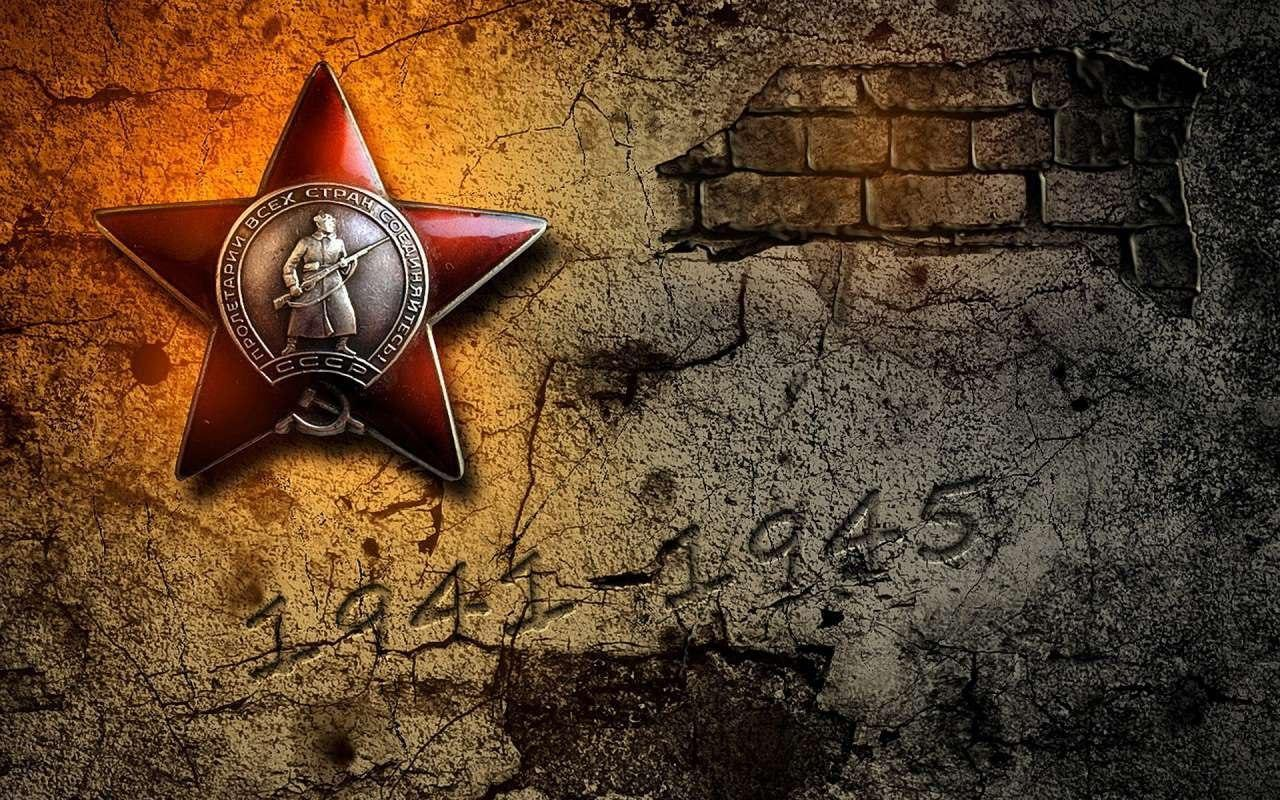 Подписчики соцсетей дома культуры «Заречье» увидят фильм с участием ветеранов Великой Отечественной войны, проживающих в Некрасовке