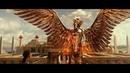 Клип Боги Египта