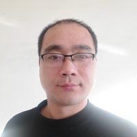 Mr-Ru Yaoguo