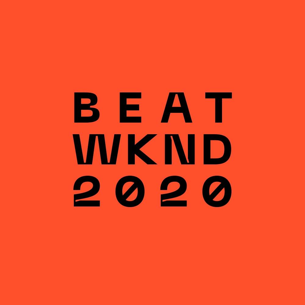 Афиша Казань Beat Weekend 2020 в Казани