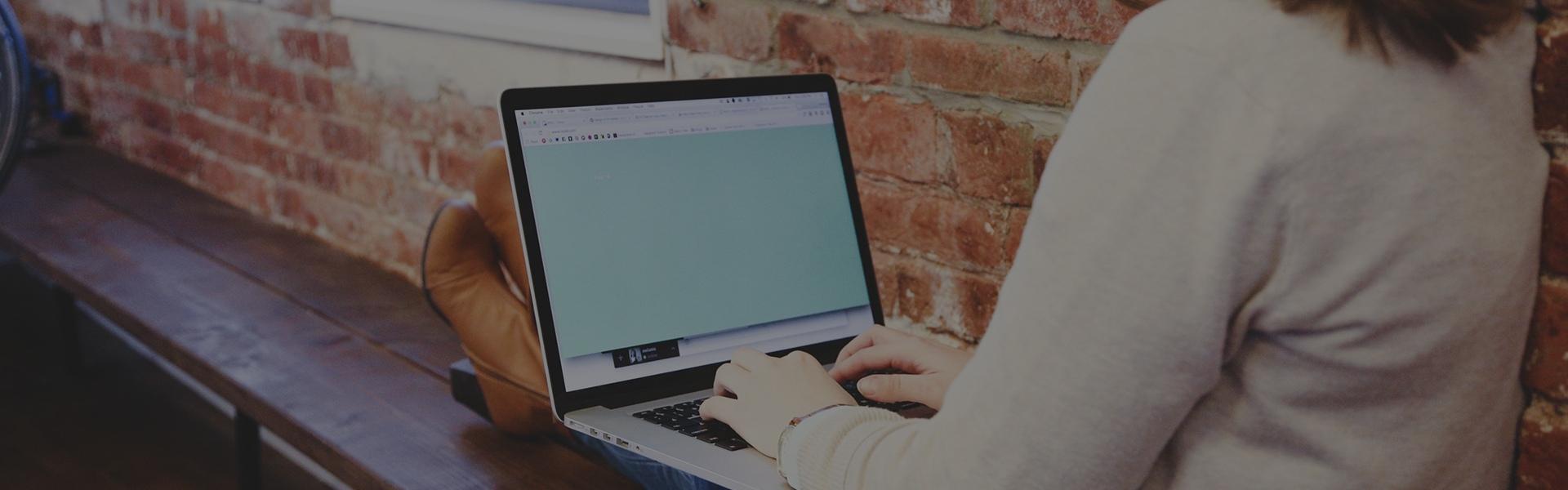 Урок 2. Добавление контента на страничку HTML