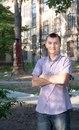 Фотоальбом человека Артёма Пивоварова