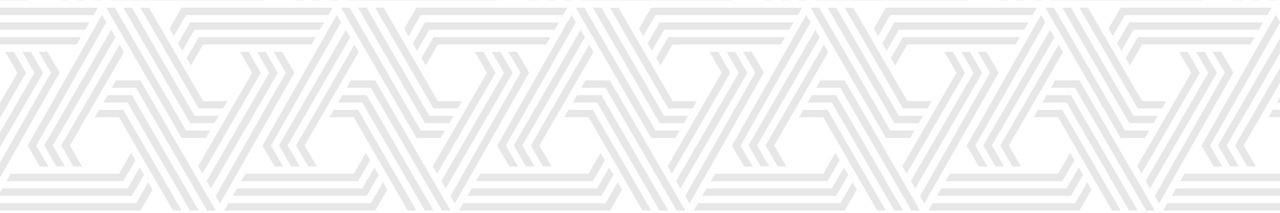 Новости сообществ и GalNET, изображение №12