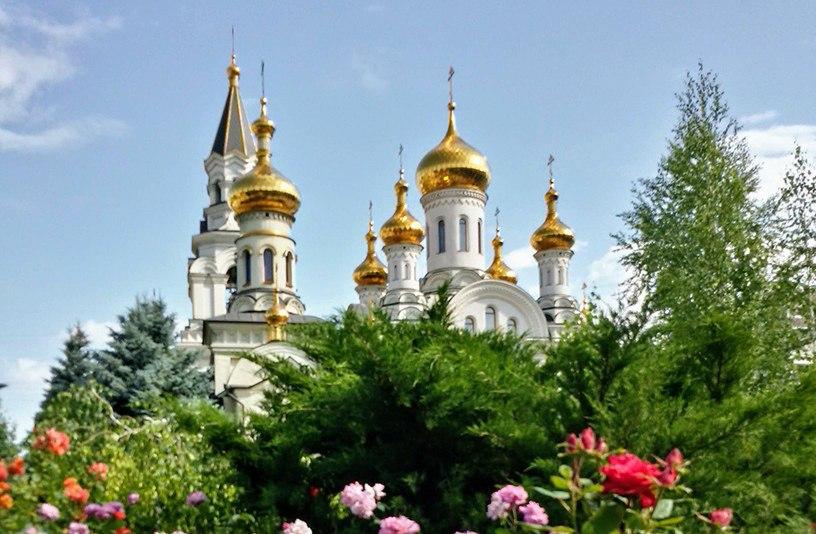 День Святой Троицы – один из главных христианских праздников, который имеет особое значение.