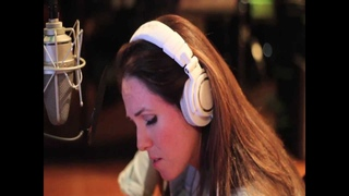 Sandi Thom The Rain Song, The Covers Collection (Led Zeppelin Cover)(Offical Video)