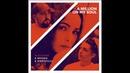 Moses, EMR3YGUL, Alexiane - A Million On My Soul Remix
