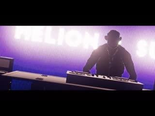 Helion, SUD, Mike Emilio - Cheri Cheri Lady (Official Video)