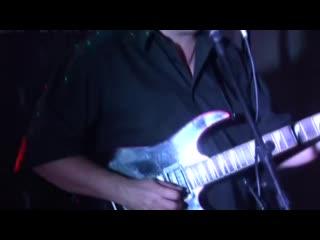 Александр Звинцов - Белая берёза