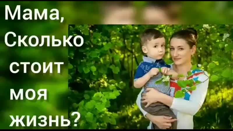 VID_24090426_131115_352.mp4