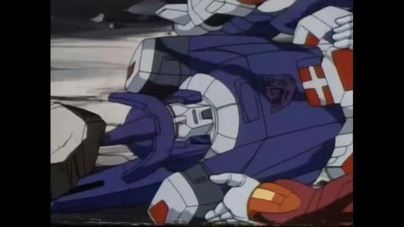 Ой что я наделал Трансформеры Властоголовы Transformers Headmasters