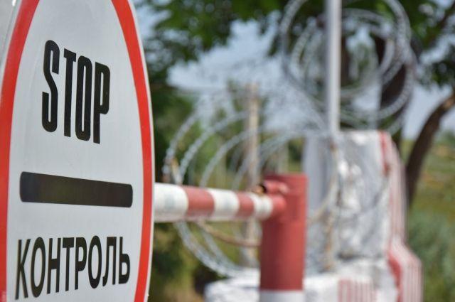 В Луганской ОГА рассказали, как будут работать дополнительные КПВВ