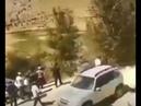 Армяне бегут с Карабаха! Победа Азербайджанских войск - СКОРО