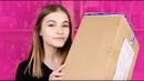 РАСПАКОВКА ПОСЫЛКИ №11 Bratz Collector 2018 и Barbie