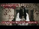Спиритический сеанс Ужасы 2011