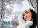 А снег кружит.mp4