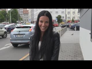 Sokaklar - 86 - Trke Altyazl