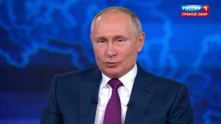 """""""Пушкинская карта"""" для молодежи появится в России"""